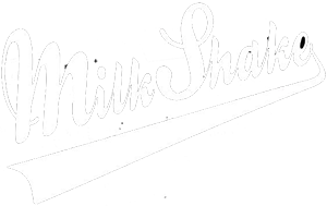 Milkshake Events Logo